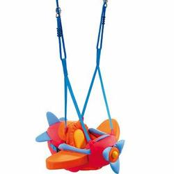 Haba Aviator Baby Swing
