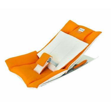 Inglesina Loft Rocking Chair, Orange