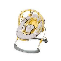 Carter's Bumble Bouncer