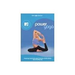 MTV Power Yoga