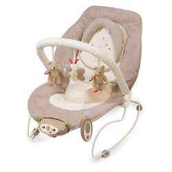 Summer Infant Mother's Touch Remote Control Bouncer