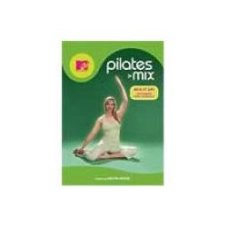 MTV Pilates Mix