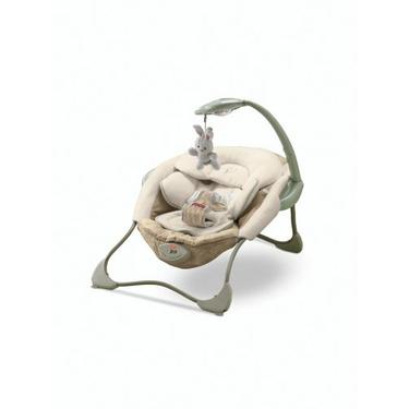 Fisher-Price Papasan Seat