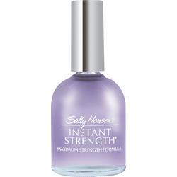 Sally Hansen Instant Strength