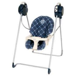 Cosco Beginnings Gentle Motion Swing