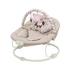 Baby Trend Bouncer - Gabriella
