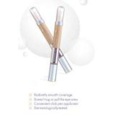 CoverGirl Age-Defying Concealer