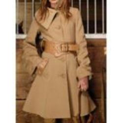 Mackage Fall/Winter Coats