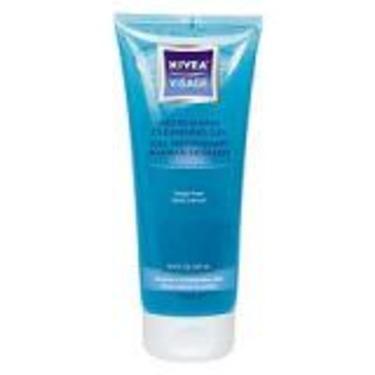 NIVEA Visage Refreshing Cleansing Gel