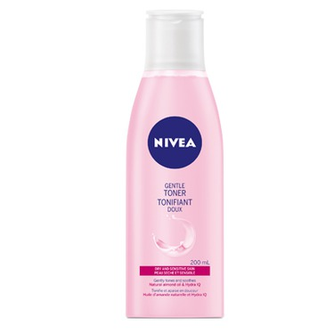 Nivea Gentle Toner Reviews In Toner Chickadvisor