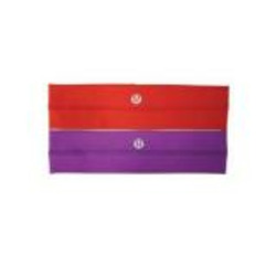 Lululemon Athletica Luon Headband