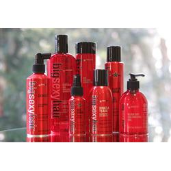 BigSexyHair Shampoo & Conditioner