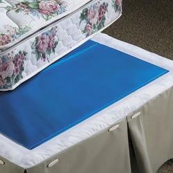 Folding Bedboard