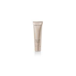 Elizabeth Arden Sheer Lights Illuminating Tinted Moisturizer SPF 15
