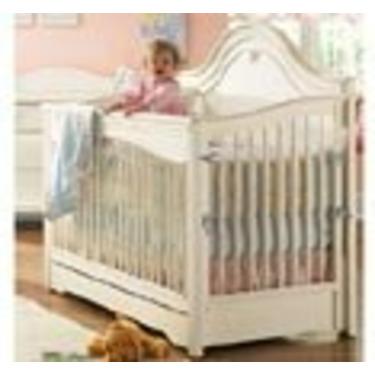 Caroline Convertible Crib