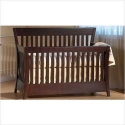 PALI 900 Carrigan 4-in-1 Convertible Forever Crib