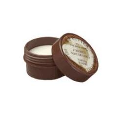 Body Shop Coconut Lip Butter