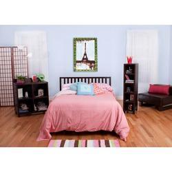 BSF Baby Cabana Baby's Room - Espresso