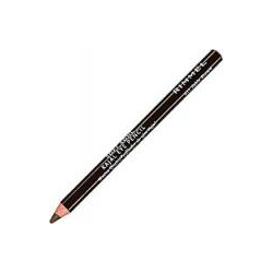 Rimmel London Soft Kohl Kajal Eyeliner