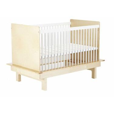 Argington sw1500xx Sahara Convertible Crib Set
