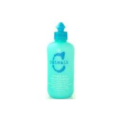 TIGI Catwalk Oatmeal & Honey Shampoo