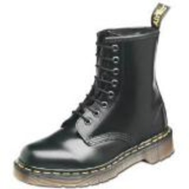 Boots In DrMartens DrMartens Reviews Chickadvisor 29WDHEIY