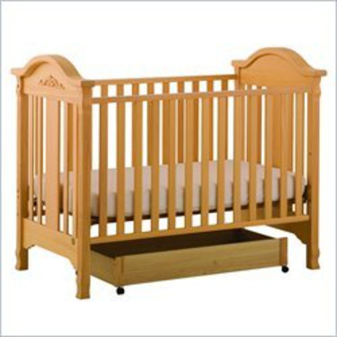 shop changer calabria deals espresso storkcraft n shopping on summer crib in convertible