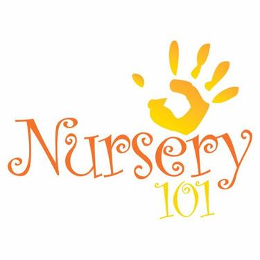 Nursery 101 Concord Classic Crib - White