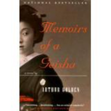 memoirs of a geisha review Memoirs of a geisha is a novel by arthur golden published in 1997 the novel tells the story of a geisha working in kyoto during world war ii it is also the name of the film based on the book, and directed by rob marshall, and starring zhang ziyi.