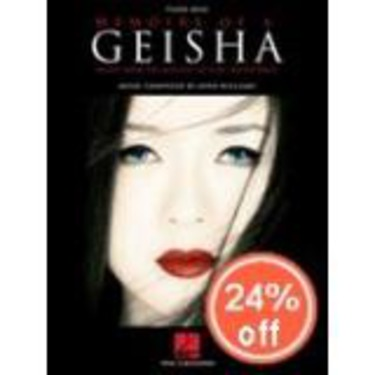 a review of arthur goldens memoirs of a geisha The memoirs of a geisha community note includes chapter-by-chapter summary  and analysis, character list, theme list, historical context,  by arthur golden.