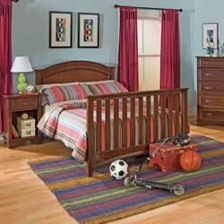 Lea Deer Run Convertible Crib