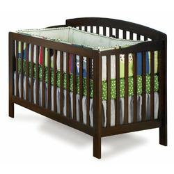 Richmond Convertible Crib