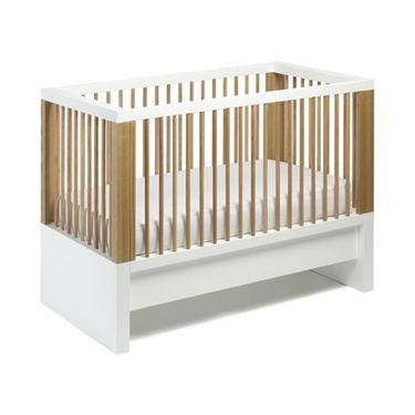Netto Collection Cabine Crib