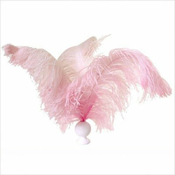 Crib Feathers