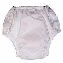 Night Time Potty Training Pants (Waterproof Fabric) (2-4 (20-40 lbs))