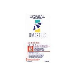 Ombrelle Extreme Suntan Lotion SPF30