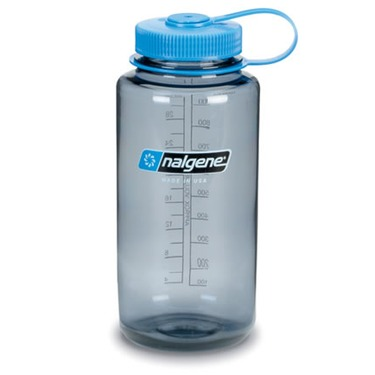 Nalgene Water Bottle