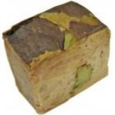 LUSH Figs & Leaves Soap