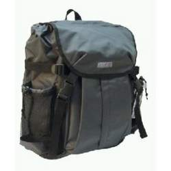 Rugged Kecci Voyager Sling Diaper Bag Daddybag Backpack