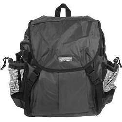 Rugged Kecci Voyager Sling Diaper Bag Daddybag Backpack