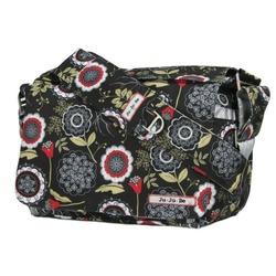 Ju Ju Be Be All Diaper Bag, Lotus Lullaby