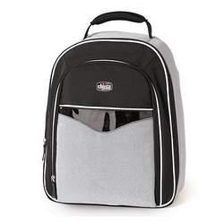 Chicco Backpack Diaper Bag Pearl Romantic