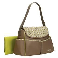Graco Lowery Diaper Bag
