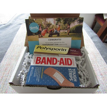 POLYSPORIN® TRIPLE Antibiotic Ointment