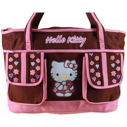Sanrio Hello Kitty Large Tote Bag