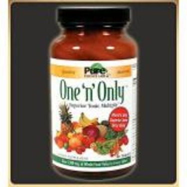 One 'n' Only Multiple by Pure Essence Labs