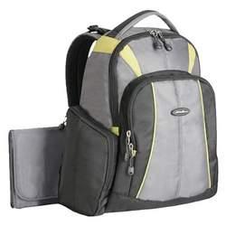Eddie Bauer Broadmoor Diaper Bag
