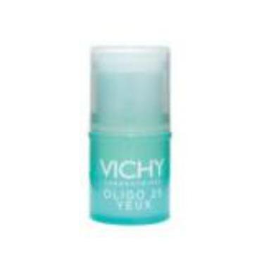 Vichy Oligo 25 Eyes
