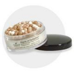 Pearls of Perfection Multi-Colored Powder Pearls