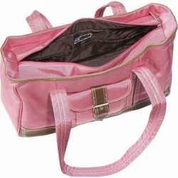 Kalencom Rose Week-ender Bag